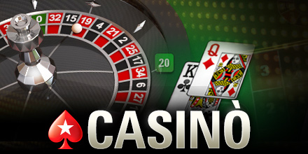 casino online italiani games onl