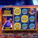 Pragmatic Play, Scratchcard Wolf Gold paga 1 milione di sterline su PlayOyo