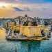 CasinoBeats Malta Digital, il mondo del gaming online a confronto